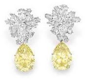 Description: C:\Users\Rajiv\Downloads\a_pair_of_colored_diamond_and_diamond_ear_pendants_by_bvlgari.jpg