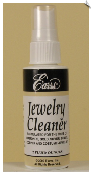 Jewelry Cleaner (SKU: JS403)