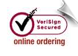 https://securitycenter.verisign.com/celp/enroll/searchCertDetails?issuerSerial=9fe0c005e4be951de943fb3097840b34&application_locale=VRSN_US&originator=VeriSign:CELP