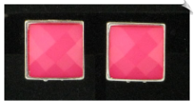 Clip On Earrings - Fashion Classic (SKU: SOL4349)